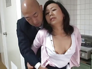 Japanese Asian Secretary Asian Mature Japanese Mature Mature Asian