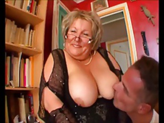 Big Tits Mom French Ass Big Tits Ass Licking Big Tits