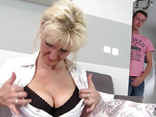 Voyeur Old And Young Stripper Big Tits Big Tits Mom Mom Big Tits