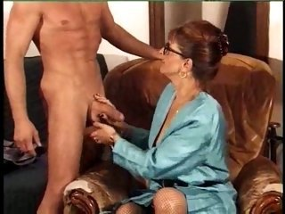 Teacher Handjob Big Cock Anal Big Cock Anal Mature Anal Mom