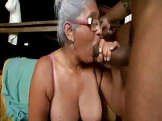 Brazilian Latina Big Cock Ass Big Cock Big Cock Blowjob Blowjob Big Cock