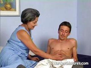 Handjob Mom Old And Young Fingering Old And Young