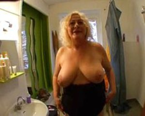 French Bathroom Blonde Amateur Amateur Anal Amateur Big Tits