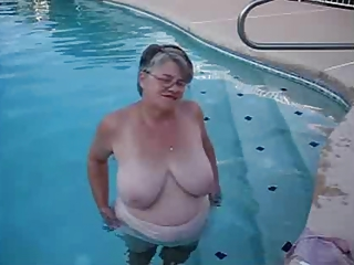 Pool Big Tits Natural Amateur Amateur Big Tits Ass Big Tits