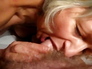 Small Cock Older Pov Amateur Amateur Blowjob Amateur Mature