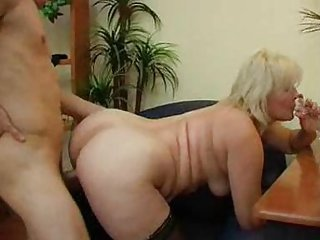 Drunk Russian Ass Aunt Doggy Ass Old And Young