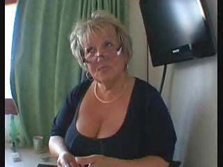 Teacher Big Tits French Ass Big Tits Big Tits Big Tits Ass