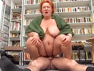 Teacher Riding Chubby Ass Big Tits Bbw Tits Big Tits