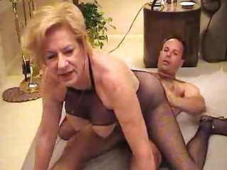 Pantyhose Riding Wife Amateur Granny Amateur Hardcore Amateur