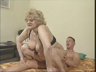 Teacher Hardcore Mom Ass Big Tits Big Tits Big Tits Ass