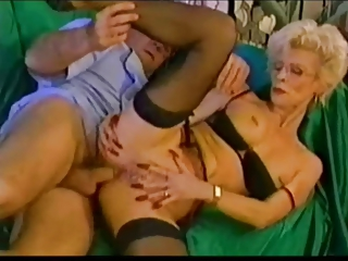 Anal Older Pornstar Glasses Anal Granny Anal Granny Stockings
