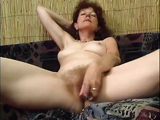 Skinny Hairy Solo Hairy Masturbating Hairy Milf Masturbating Toy