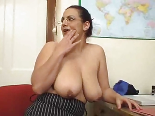 Teacher Big Tits Glasses Ass Big Tits Big Tits Big Tits Ass