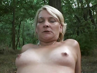 Pov Small Tits Nipples Outdoor Tits Nipple