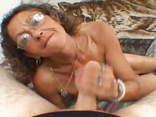 Skinny Pov Handjob Milf Ass Milf Facial Old And Young