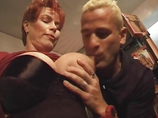 French Licking Nipples Big Tits Big Tits Milf Big Tits Mom