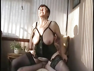 Older Wife Big Tits Amateur Amateur Big Tits Amateur Mature