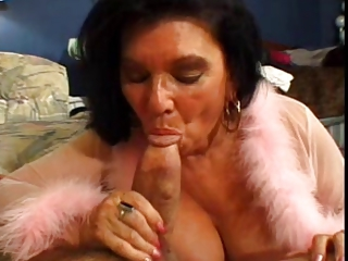 Big Cock Wife Brunette Ass Big Cock Big Cock Blowjob Blowjob Big Cock