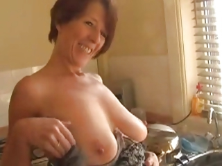 Kitchen Pov Homemade Amateur Amateur Big Tits Amateur Mature