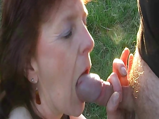 Amateur Outdoor Small Cock Amateur Amateur Blowjob Blowjob Amateur
