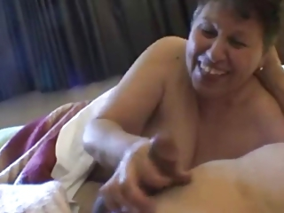 Older Homemade Small Cock Amateur Amateur Mature Handjob Amateur