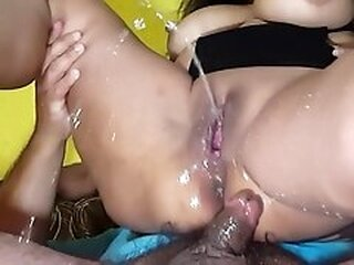 Videod grandmother-porn.com
