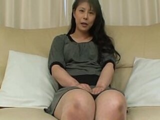Videos from hdgrannytube.com