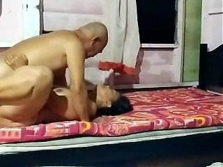 Videos from hornygrannytube.net