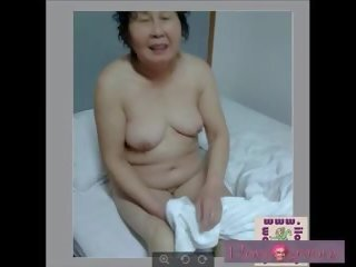 Videos from hotgrandmafuck.com