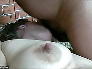 Videos von old-nasty-grannies.com