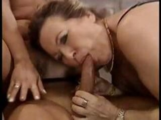 Videos from sexy-granny.net