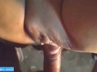 Videos from sexygrannyhub.com