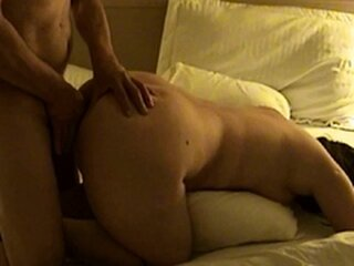 Video no bbw-porn-tube.com
