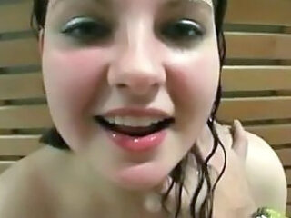 Video z  bbw-sex.pro