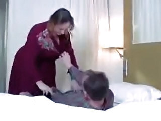 Videos van bbw-sex.pro