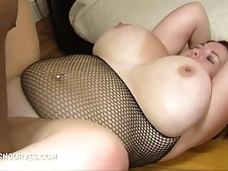 Mga video mula bbwtubes.net
