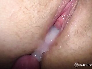 Video no bbwxxx.org