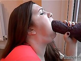 Videos von chubbyfree.com
