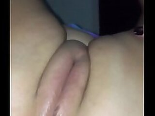 Videos von fatchicas.com