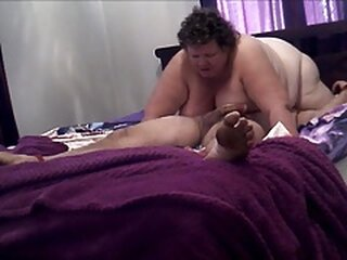Mga video mula free-bbw-tube.com