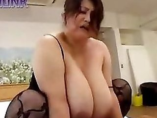 Videos from bbw-porn.pro