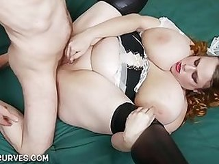 Video nga bbw-porns.com
