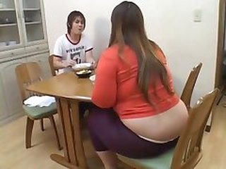 Видео от beautybbwtube.com
