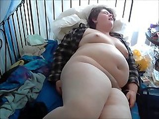 Video từ fatfuckmov.com