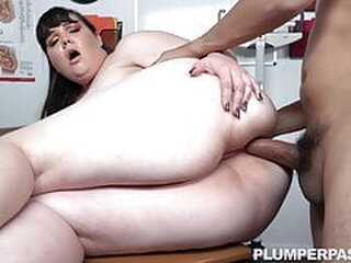 Video dari free-bbw-tube.com