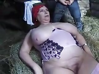 Video no hq-bbw-tube.com
