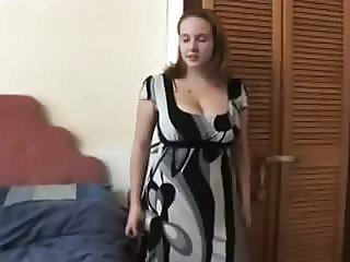 Video từ xxxfatgirls.com