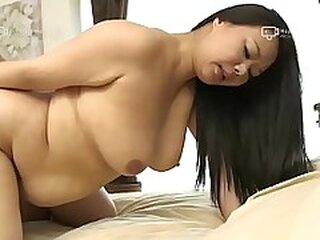 Videos from bbw-tube.name