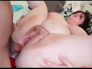 Vídeos de bbw-tube.name