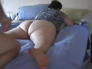 Video de la bbwblowjobtube.com